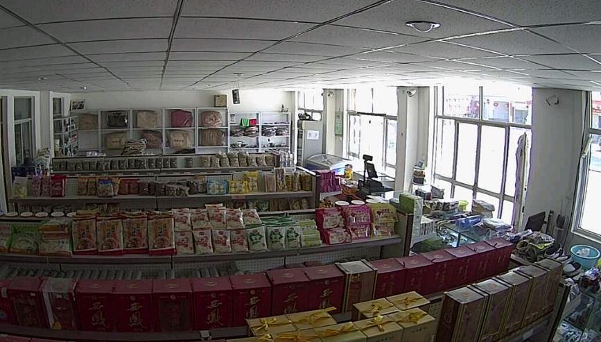 春梅超市2.png