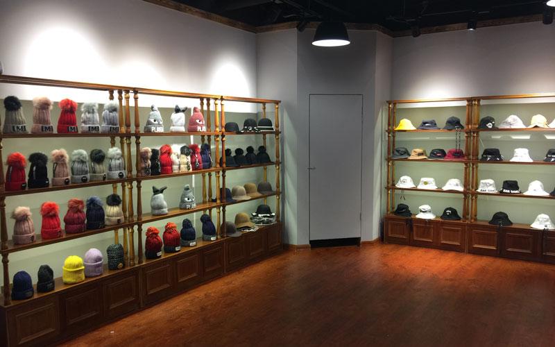 Hatshop帽店1.jpg