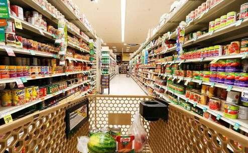 超市数据化运营.jpg